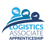 Logistics Associate Apprenticeship - LAA