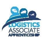 Logistics Associate Apprenticeship - LAA