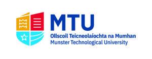 MTU_Logo_Colour_CMYK_300dpi