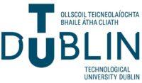 TUD logo (Small) (Small)